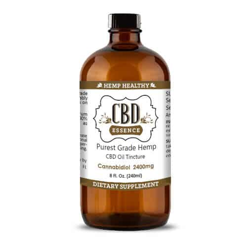 Wholesale CBD Hemp Oil Tincture – 150mg CBD per 15ml 1 - CBDOilAngels.com